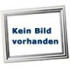 ORTLIEB Big-Zip - orange