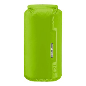 ORTLIEB Dry-Bag PS10 - light green