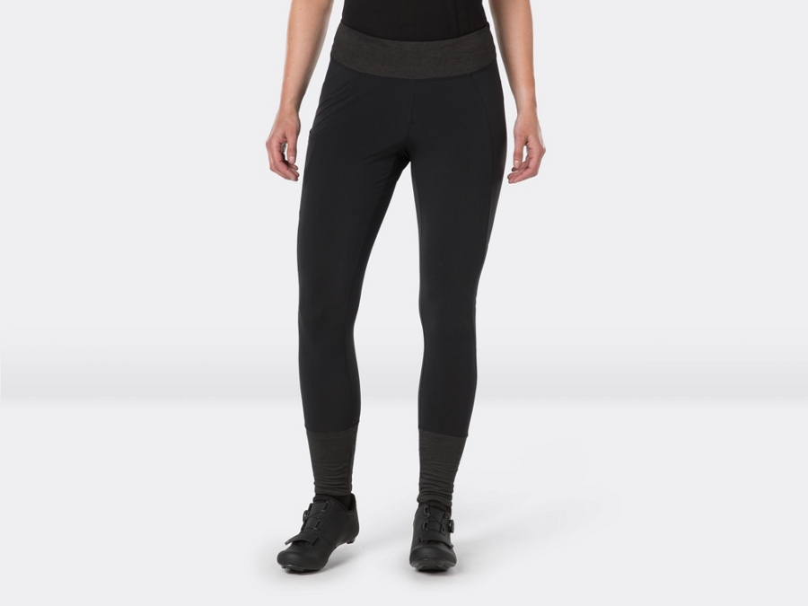 Bontrager Tight Kalia Women's XL Black